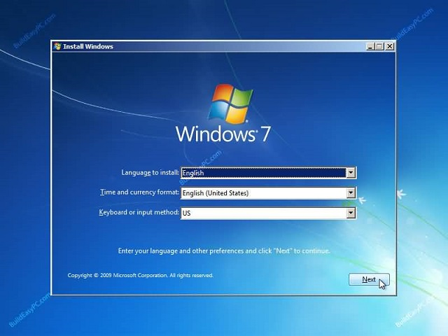 Windows 7 01 600