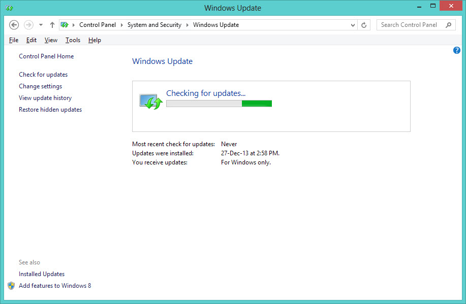 Windows 8-1 update-2