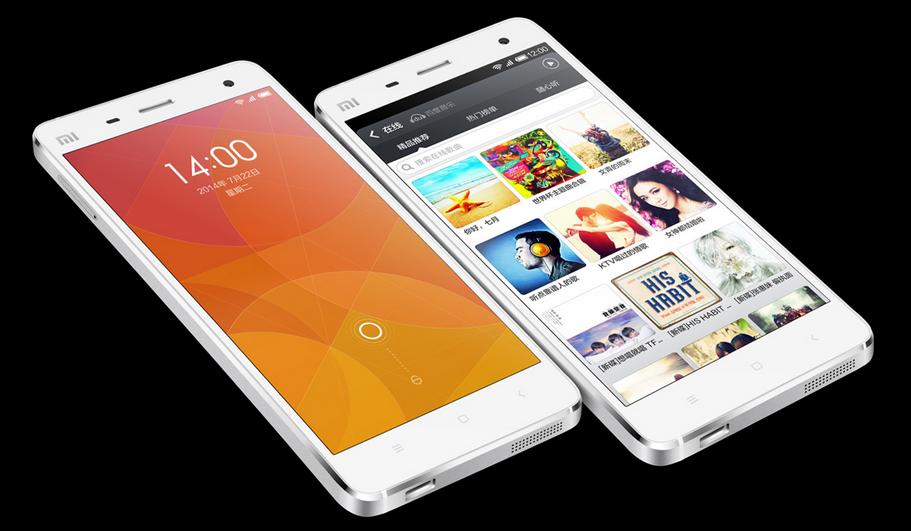 Xiaomi-mi4-official-image-3
