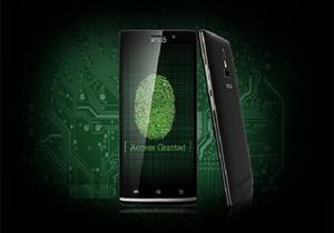 Xolo Q2100  สมาร์ทโฟนมาพร้อม Quad Core CPU , จอ IPS 5.5 นิ้ว Gorilla Glass 3 และ Kitkat ราคาเพียง 6,790 บาท