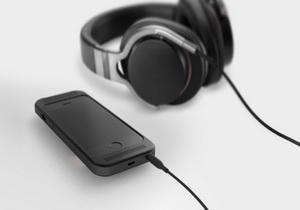 amp case iphone 300