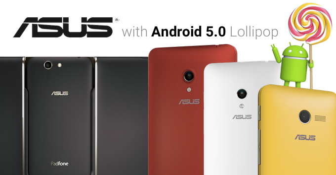 asus-lollipop