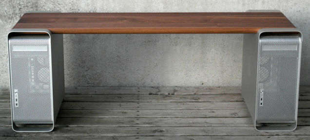 bench from mac 01 600