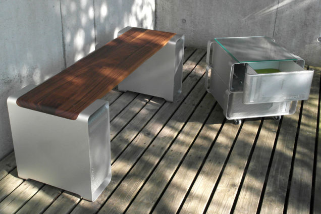 bench from mac 02 600