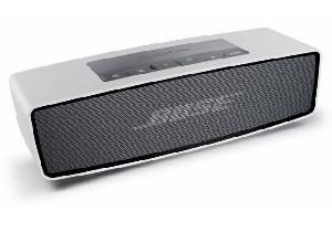 bose speaker 300