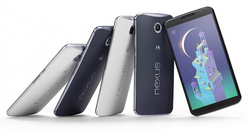 google-nexus-6-by-motorola-1-500x269 (1)