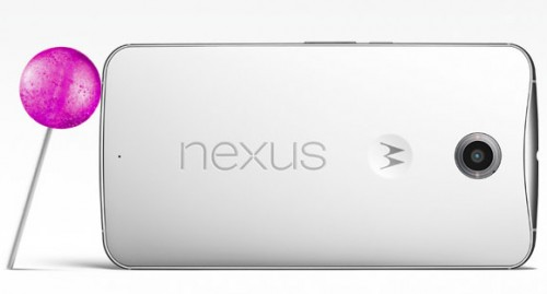 google-nexus-6-by-motorola-2-500x269