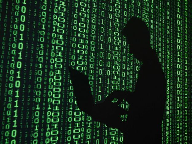 hackers 600