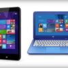 hp stream notebook and tablet 01 300