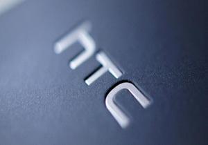 รายงานใหม่เผยข้อมูลสเปคของ HTC One(M8) Max กับ Phablet รุ่นใหม่รับรองแรงกว่าเดิม