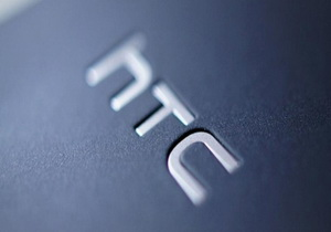 HTC เตรียมโฟกัสไปที่สมาร์ทโฟนราคาประหยัดคุ้มค่าตั้งแต่ช่วงต้นของปี 2015