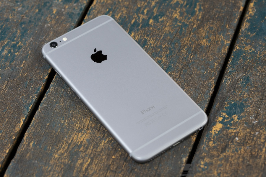 iPhone 6 Plus Review 001