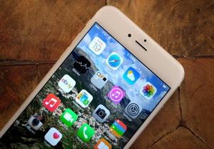 ios8 iphone6 01 300