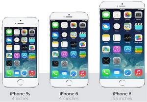 iphone 6 selling 01 300