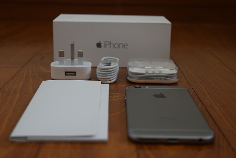 iphone-6-unboxing-photos