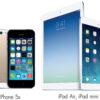 iphone ipad 800th