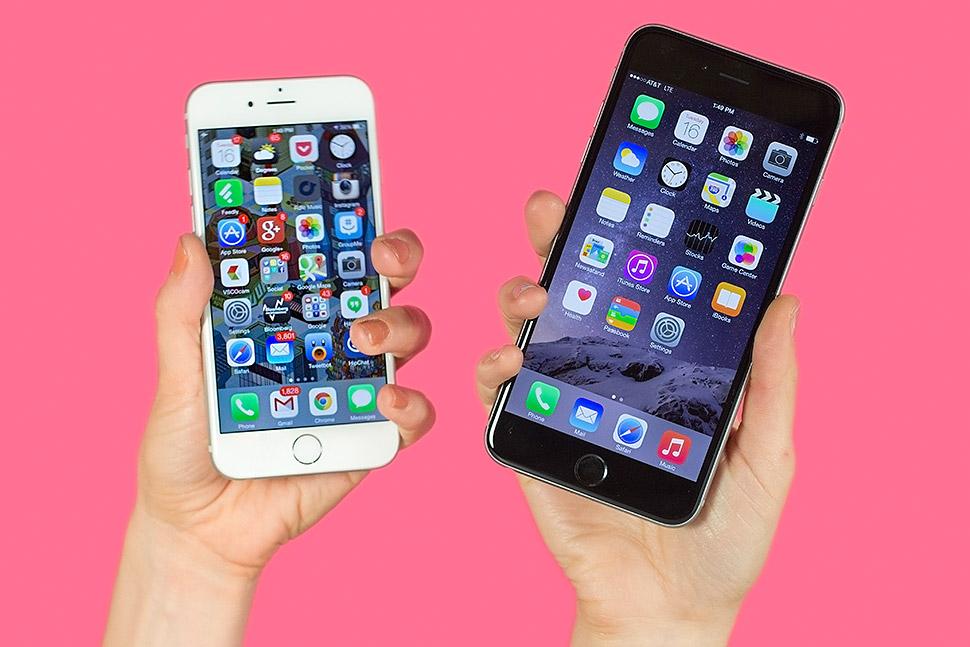 iphone1c-970