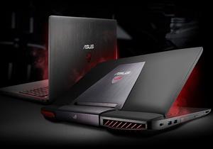 ASUS ROG G751 อีกหนึ่งในเกมมิ่งโน้ตบุ๊คการ์ดจอ GeForce GTX 980M ตัวท็อป ประสิทธิภาพเทพ