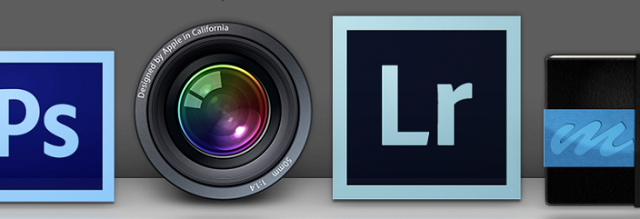 lightroom vs aperture photo 600