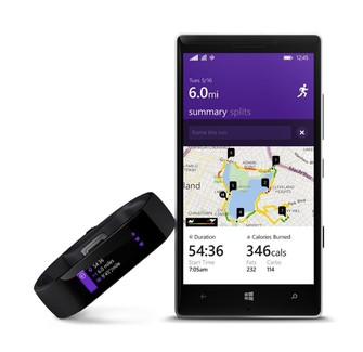 ms fitness band 02 600