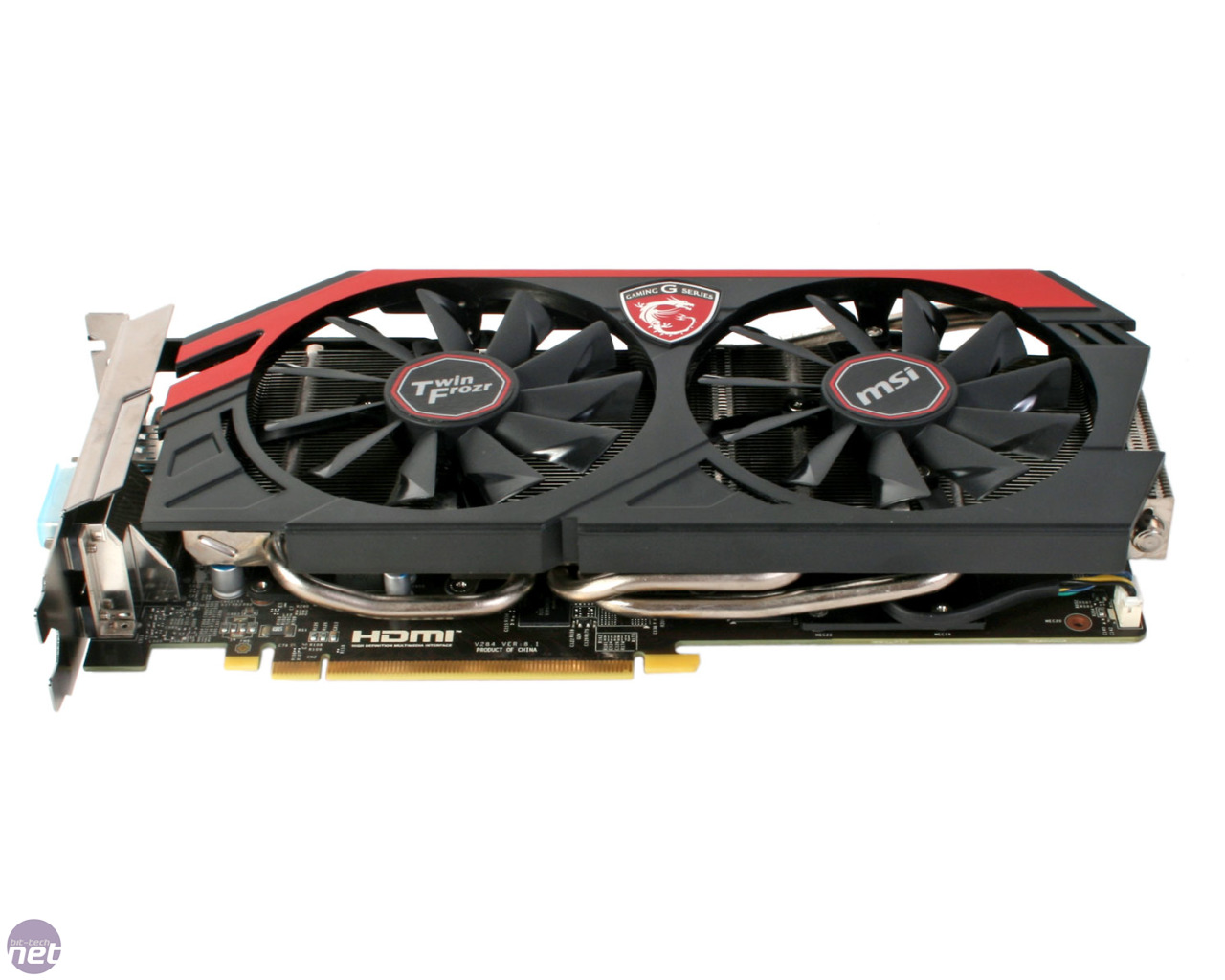 msi-760-twin-frozr-1-b