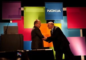 บายย! Nokia ไม่มีอีกแล้ว เพราะถูกแทนที่โดย Microsoft Lumia อย่างเป็นทางการ