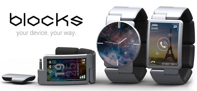 phonebloks modular smartwatch 600