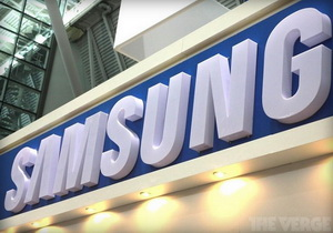samsung switch to ms word 300