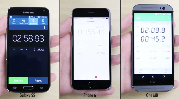 screen-shot-2014-10-02-at-15-16-23