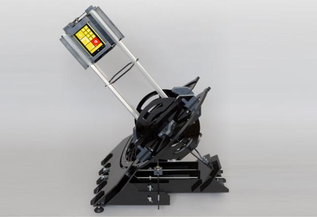 ultrascope feat 01 600