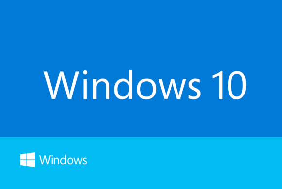 Windows 10 Logo 100465106 Large