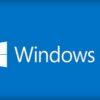 windows 10 logo 300