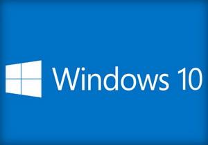 รีวิว Windows 10 Technical Preview จากประสบการณ์การใช้งานกว่า 1 เดือนเต็ม