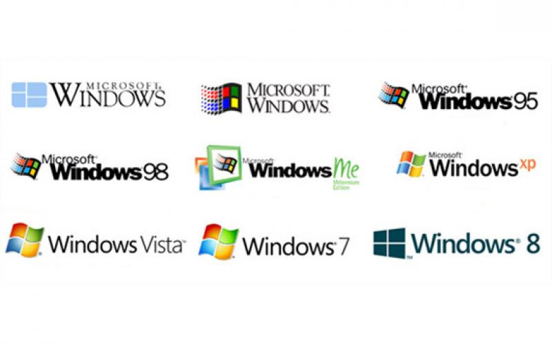 windows-os-history-1