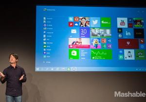 ย้อนดูสเปคขั้นต่ำ Windows 10, 8.1, 7, Vista และ Windows XP ว่าคอมฯของคุณควรใช้ OS ไหน