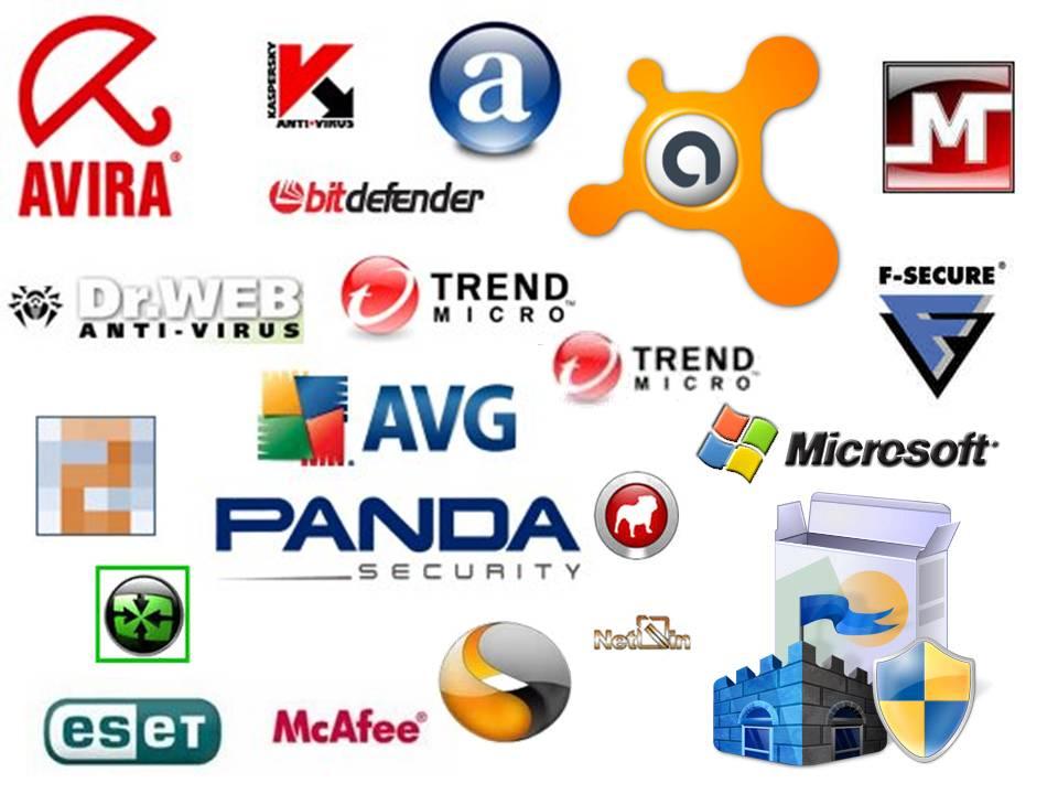 รีวิว-Antivirus-และราคา-ซื้อออนไลน์