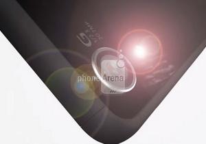 ไวปานสายฟ้า! หลุดภาพและสเปคสมาร์ทโฟนเรือธง Sony ในรุ่น Xperia Z4 และ Z4 Ultra