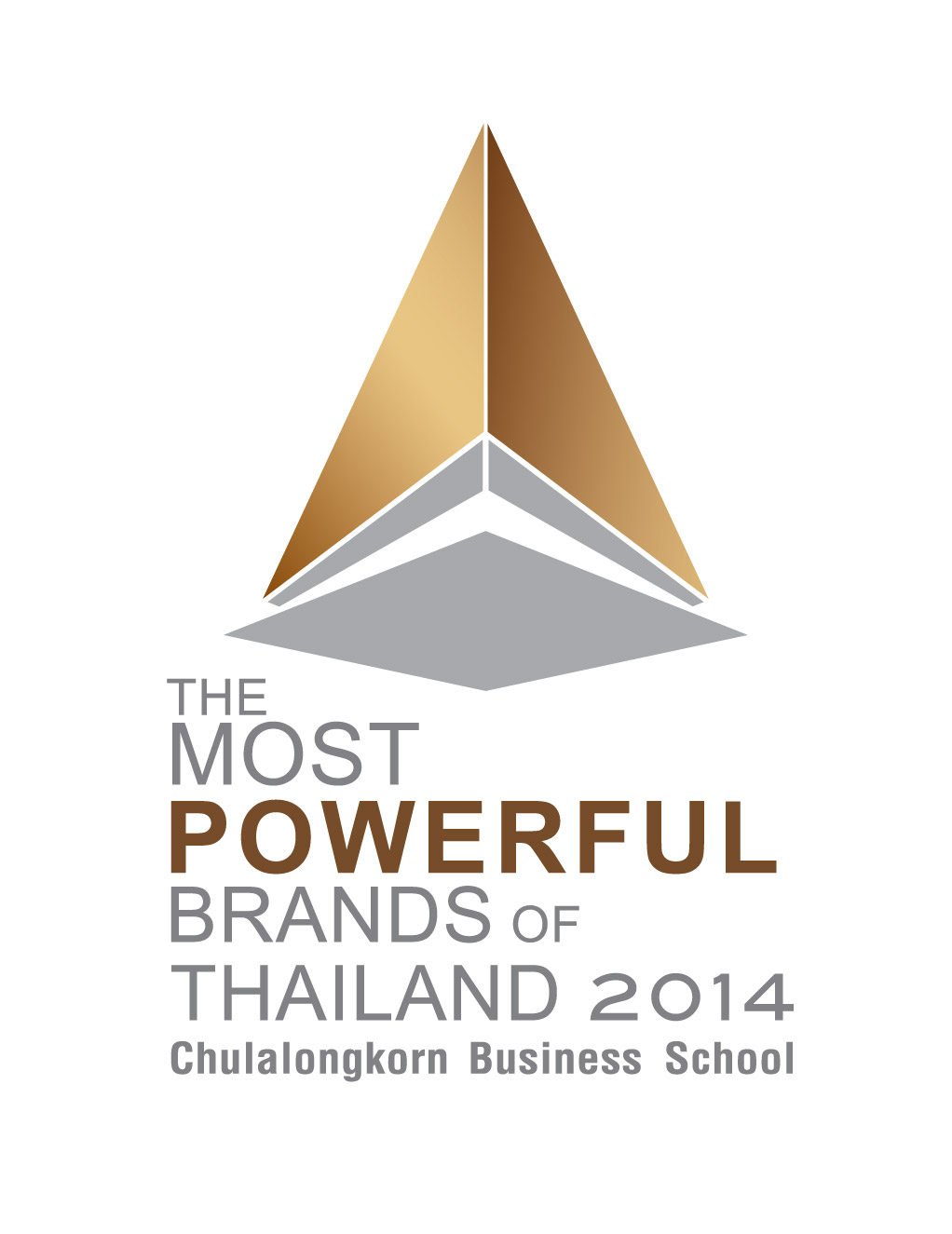 20-11-2014 logo most power brand 2014 res CRE cs5-01