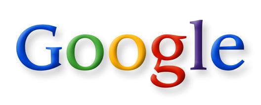 6 logo predesign