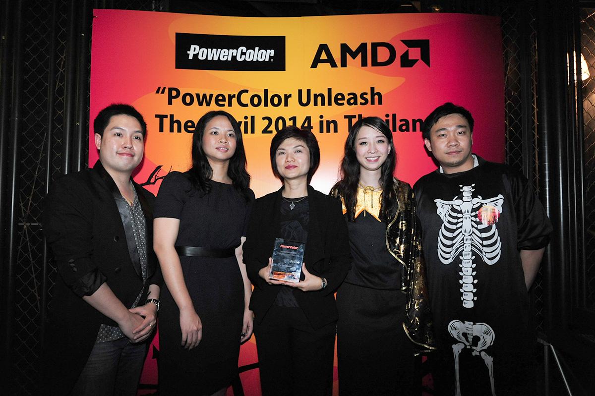 AMD_PowerColor_1