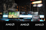AMD PowerColor 3