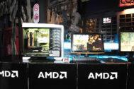 AMD PowerColor 4