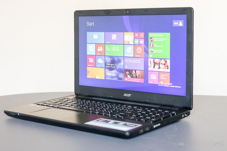 Acer-17