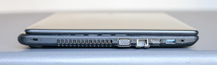 Acer-27