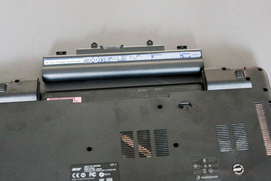 Acer-34