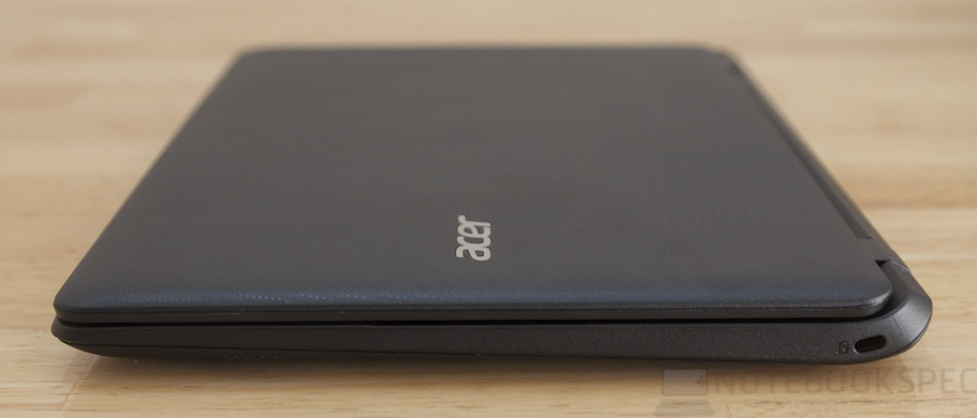 Acer Aspire E11 2014 Review 011