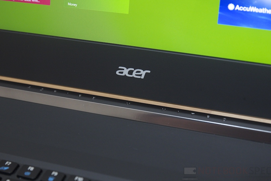 Acer Aspire V Nitro 17 009