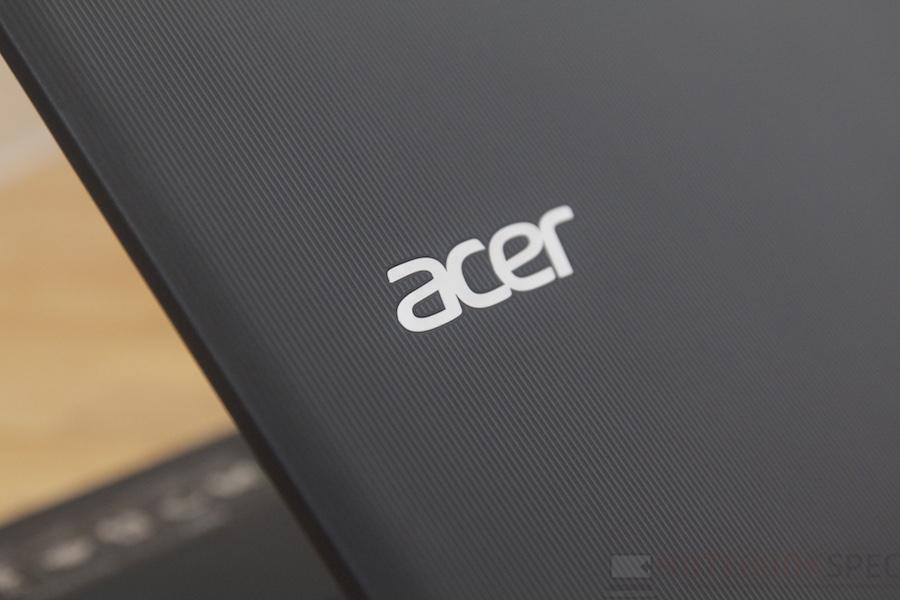 Acer Aspire V Nitro 17 024
