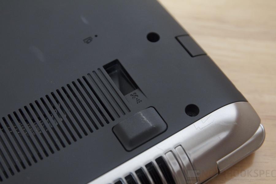Acer Aspire V Nitro 17 030