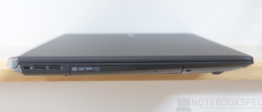 Acer Aspire V Nitro 17 040